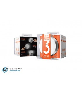مودم ADSL2 Plus بيسيم تي پي لينک مدل TD-W8151N