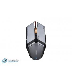 ماوس گیمینگ تسکو مدل TM 2021