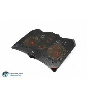 پایه خنک کننده لپ تاپ تسکو TCL 3102