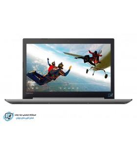 لپ تاپ لنوو مدل IdeaPad 320 Core i3 4GB 1T Intel