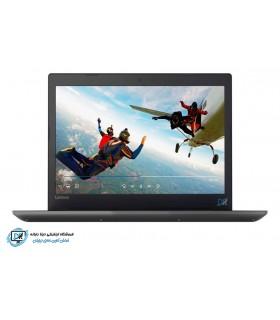 لپ تاپ لنوو مدل IdeaPad 320 Core i7 8GB 1T 2GB