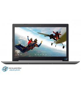 لپ تاپ لنوو مدل IdeaPad 320 N4200 4GB 1T 2GB