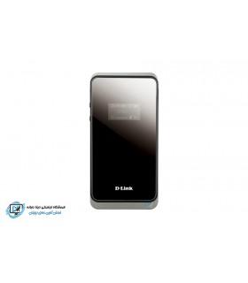 مودم 3G قابل حمل دی-لینک مدل DWR-730