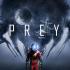 تریلر بازی Prey: Mooncrash